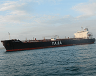 YASA in Milford Haven
